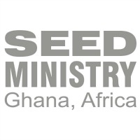 Seed Ministry
